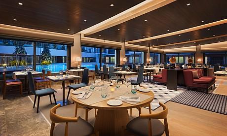 Casa Grill Restaurant image