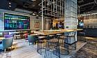 Anba Sports Bar & Grill Image