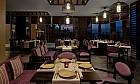 Amaranthai Restaurant Image