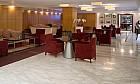 Lobby Lounge Image