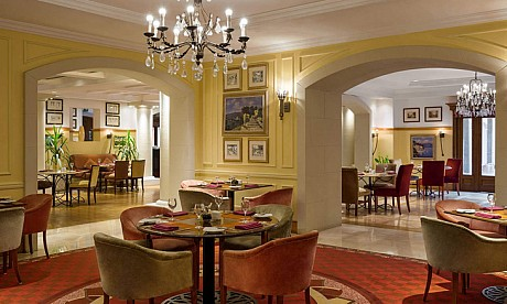 Olivio's Italian Restaurant image