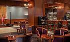 Blazon Lounge Image