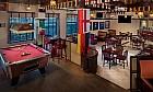 Sports Bar Image
