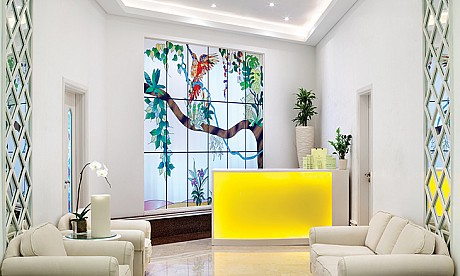 Softouch Spa image