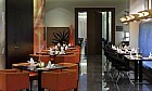 Amici Restaurant Image