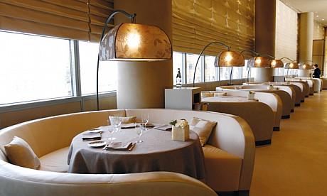 ristorante052510_1