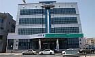 Aster Hospital