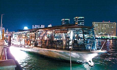 bateaux11011_1