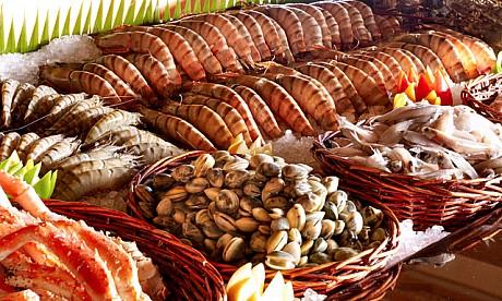 2015_fishmarket