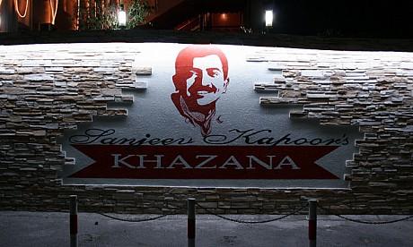 khazana_1