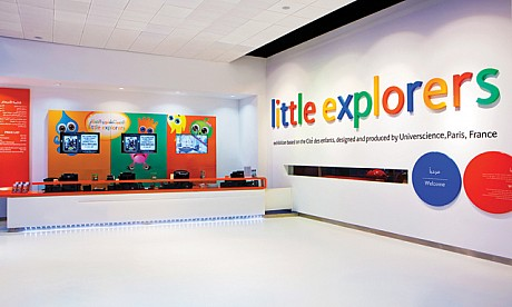 2013_1_littleexplorers