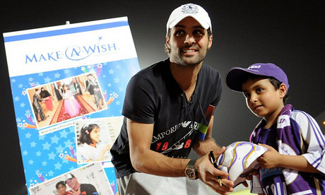 2013_1_makeawishdubai