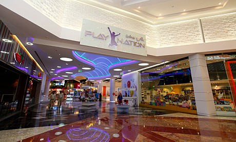 2013_1_playnation