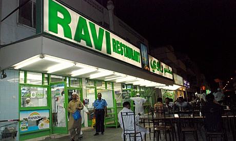 2013_ravisatwa