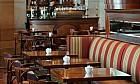 Vienna Café Image