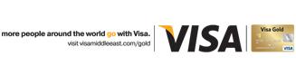 Visa_Gold_E