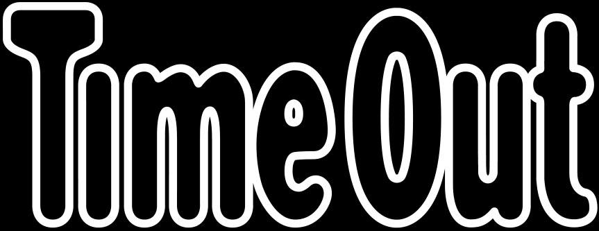 time out dubai logo